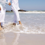 Ćwiczenia ogólnorozwojowe dla kobiet, porady i zasady jak prawidłowo je wykonywać