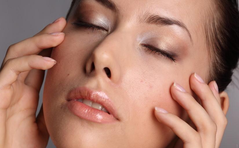 Fachowość, elegancja oraz dyskrecja – zalety porządnego gabinetu kosmetycznego