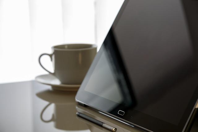 Specjalista  w dziedzinie kampani Adwords pomoże i dostosuje godziwą strategie do twojego interesu.
