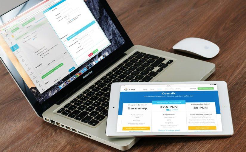 Efektywna reklama interaktywna – czy jest możliwa?