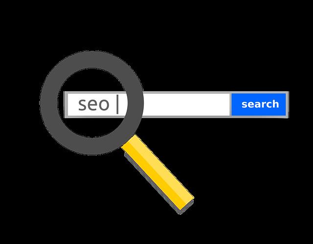 Znawca w dziedzinie pozycjonowania stworzy trafnąpodejście do twojego interesu w wyszukiwarce.